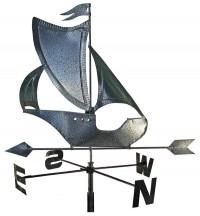 "флюгер ""Кораблик №2"""